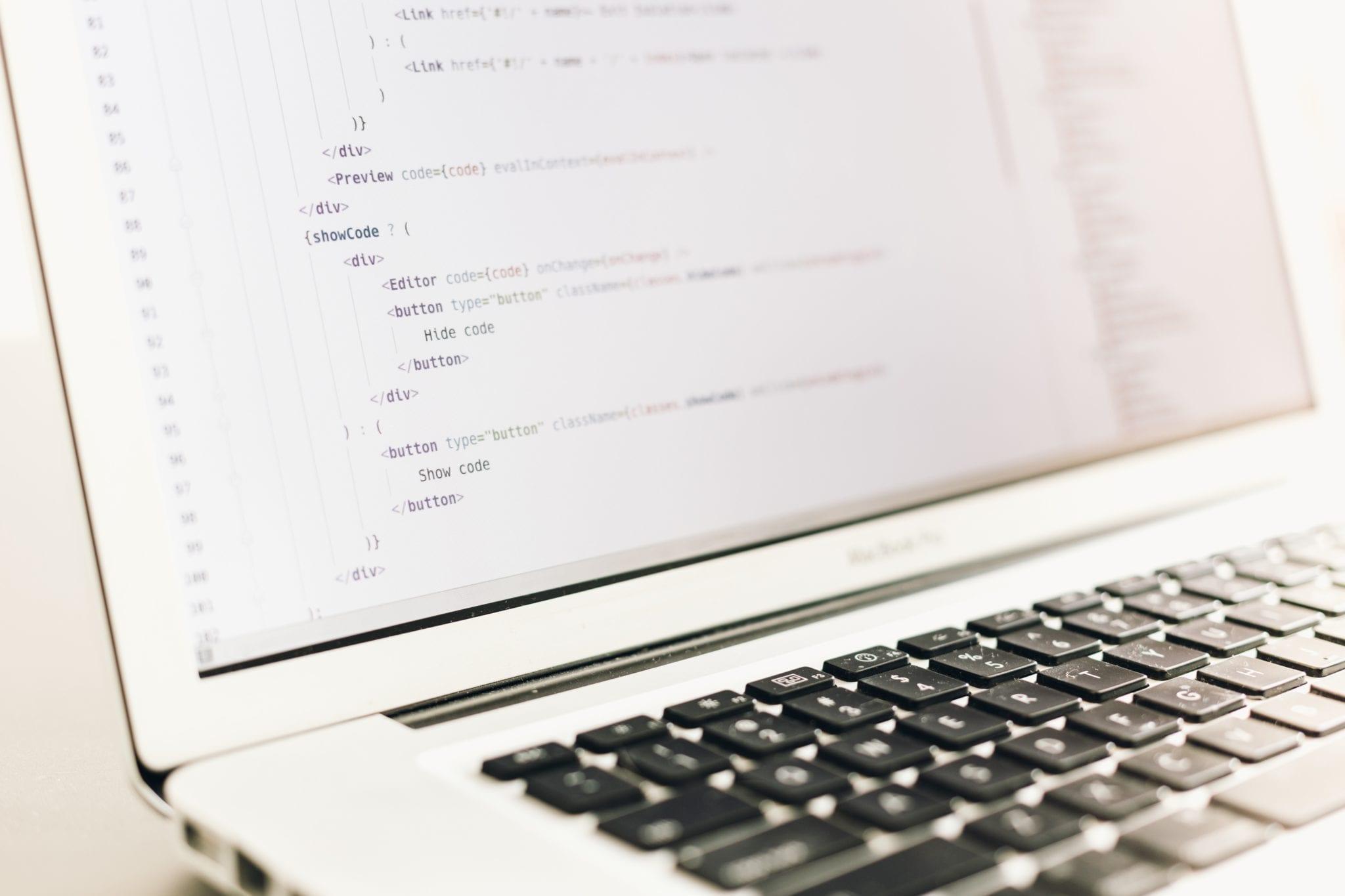 Colorado-Springs-Web-Designer-Developer