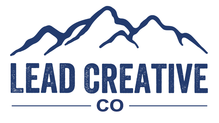 Colorado-Springs-Web-Designer-Developer